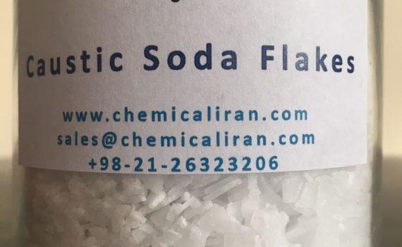 caustic soda exporter | Caustic soda lye exporter - Tejaras Co.