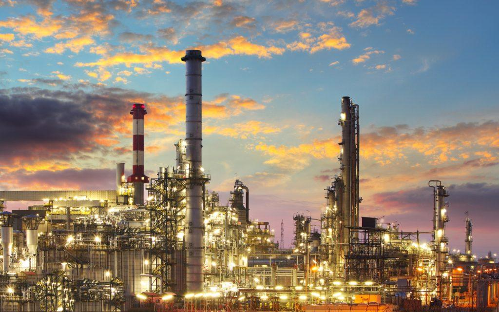 We are here to help you solve the barriers of purchasing and importing chemicals and petrochemical products from Iran
