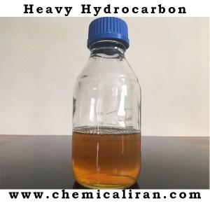 gasoil (diesel)