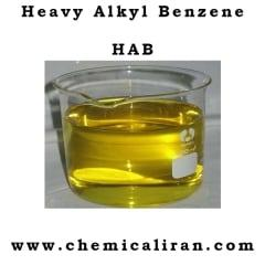 heavy alkyl benzene HAB manufacturer